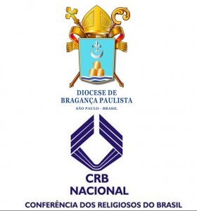 CRB - Nucleo Diocesano